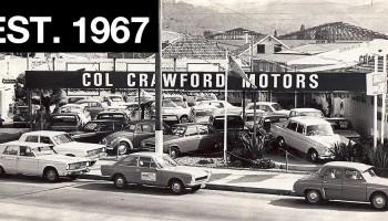 50-years-est-1967