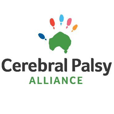 Cerebral Palsy Alliance