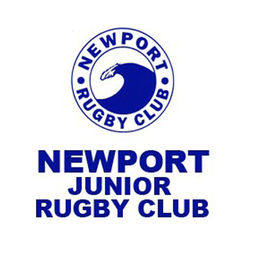 Newport Junior Rugby Club