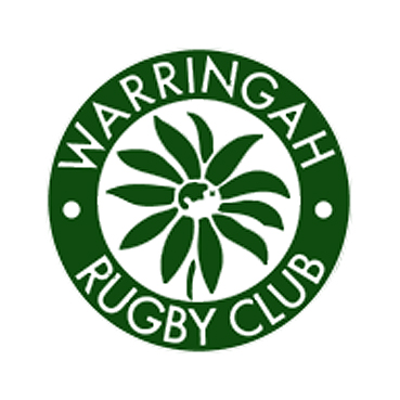 Warringah Rugby Club